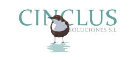 cinclus