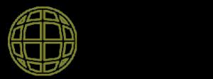 cooperacion al desarrollo icono